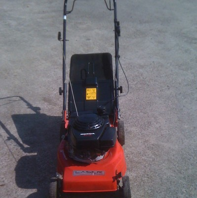 on 2 Hp Briggs And Stratton Engine