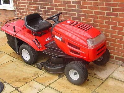 ride  mower mtd     lawnmowers shop