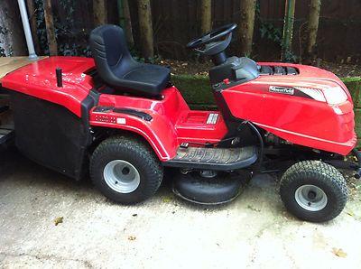 Mountfield Mp 84c 1430 Ride On Lawn Mower Lawnmowers Shop