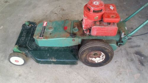 hayter osprey   rough cut lawn mower  propelled hp briggs stratto lawnmowers shop