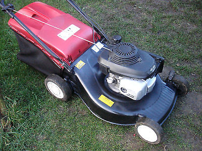 honda mountfield sp   propelled lawnmower honda gcv hp lawnmowers shop