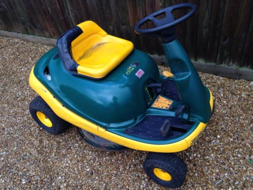 Mtd Dx70 Petrol Ride On Lawn Mower 8 5hp Briggs And
