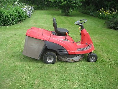 honda hf 1211 hydrostatic ride on lawn mower petrol lawnmowers shop rh lawnmowersshop co uk Order Honda Mower Parts Best Honda Push Mowers