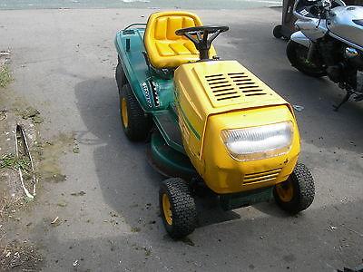yardman mtd ta ride  lawnmower lawnmowers shop