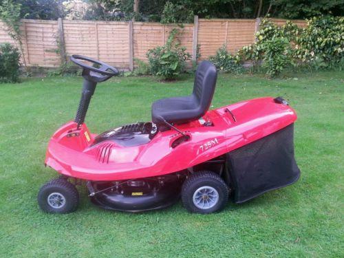 mountfield  sit ride  lawn mower grass tractor lawnmowers shop