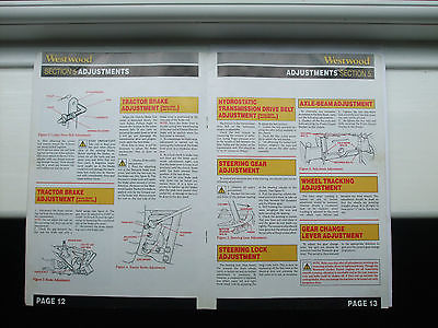 -977552218509213360 Jacobsen Lawn Mower Wiring Diagram For on tools for lawn mowers, lights for lawn mowers, dimensions for lawn mowers, battery for lawn mowers, parts for lawn mowers, wiring diagrams for ferris mowers, starter for lawn mowers, blueprints for lawn mowers, wiring harness diagram, automatic transmission for lawn mowers, fuses for lawn mowers,