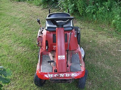 honda htr  ride  lawn mower lawnmowers shop
